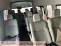Nissan urvan 15