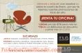 ESPACIOS EJECUTIVAS EN  RENTA MITRAS CENTRO