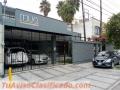 Domicilia tu empresa en MVA Business Center en Monterrey
