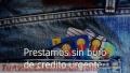 SIN BURO DE CREDITO TE PRESTAMOS EFECTIVO MISMO DIA EN TODO MEXICO