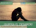 ANUNCIOS GRATIS DE ESOTERISMO, OCULTISMO Y MÁS EN MEXICO