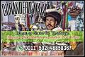 casa-de-sanacion-maya-salomon-balam-salud-dinero-amor-50248858367-8462-1.jpg