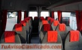 MERCEDES BENZ SPRINTER 313 2010