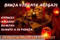 Maestra avigail magia blanca trabajos y amarres trabajo garantizado +573158337377