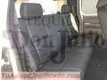 EN REMATE CHEVROLET SILVERADO 5.3 2500 CAB MODELO 2013
