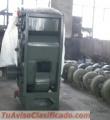 SB-5 Modelo Peladora - pulidora de arroz, 400-600KG/H
