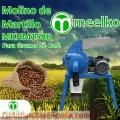 (Café) Molino de martillo MKHM158B
