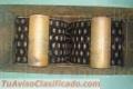 1-2 Toneladas hora - MKBC02 Prensa para hacer carbón en briquetas