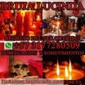 BRUJA LUCINDA +573177280509 DOBLEGO Y SOMETO AL SER QUERIDO