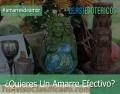 MARKETING DIGITAL PARA BRUJOS EN TODO EL MUNDO