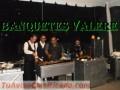 Tacos al pastor servicio a domicilio CDMX 5535609443