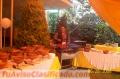 barbacoa-servicio-a-domicilio-cdmx-5535609443-3.jpg