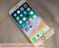 Apple Iphone 6s plus/64gb