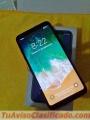 Celulares iphone 8 plus nuevos