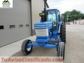 Tractor   Ford 7700 año 1979 $56,000