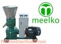 equipo-mkfd260b-para-hacer-pellets-para-animales-1.jpg