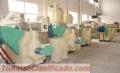 Maquina Para Pellets Anular Industrial MKRD350C-W