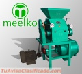 Trituradora-Molienda  Mkfy-35