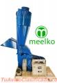 Trilladora-Pulverizadora MKHM158B  de granos
