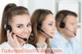 asesores-para-cobranza-telefonica-3.jpg