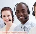 asesores-para-cobranza-telefonica-5.jpg