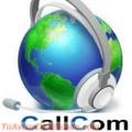 SOLICITAMOS ASESORES TELEFONICOS