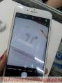 IPhone modelo 8 plus original 32gb