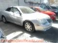 Chrysler Serbing mod. 2008
