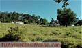 Terreno en venta excelente para mini rancho a 15 minutos de Valle de Bravo