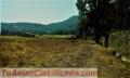 Terreno en venta excelente para mini rancho a 10 minutos de Avandaro