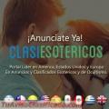 MARKETING DIGITAL PARA BRUJOS EN MEXICO  +57 319 260 15 12