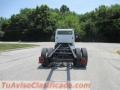 Freightliner m2