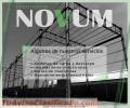 novum-constructora-de-naves-industriales-1.jpg