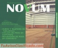 Novum Constructora de Naves Industriales
