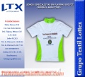PLAYERAS DRY FIT PARA SUBLIMAR TU MOMENTO !!!! HACEMOS A VOLUMEN