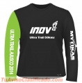 FABRICAMOS TUS PLAYERAS A VOLUMEN DRY FIT