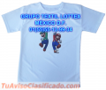 playeras-dry-fit-somos-fabricantes-1.png