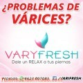 VARIFRESH