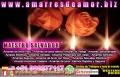 Amarres de Amor para toda la vida gracias a la Magia Negra +51992277117
