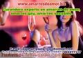 Uniones y Amarres eternos de parejas +51992277117