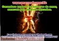 Amarres y Uniones de parejas con Magia Negra +51992277117