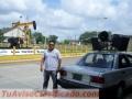 Publicidad en Papantla IDEAS DEL NORESTE Perifoneo y volanteo