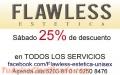 Flawless Estética Unisex Y Spa
