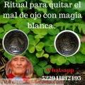 Amuleto indigena oara el amor y la abundancia